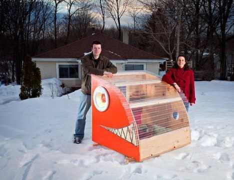 http://weburbanist.com/wp-content/uploads/2011/08/icefishing_4b.jpg