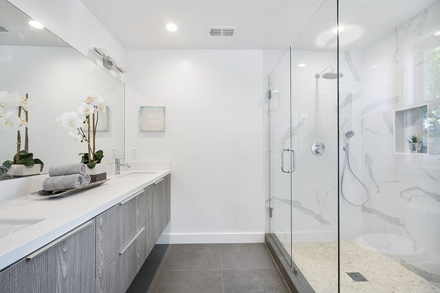 Bathroom Lighting Ideas Traditional Vs Modern Moonlight Design