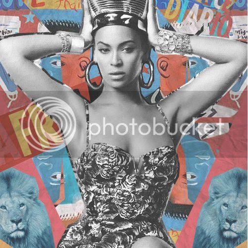Video Premiere: Beyoncé – 'Grown Woman' [Alternative Version]...