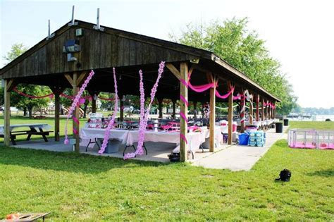 10 best images about Picnic Tables Decorated on Pinterest