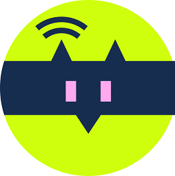 Chiaki v1.3.0 available with support for FW 8.0.0