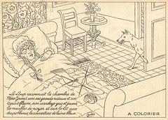 colorchaprouge2