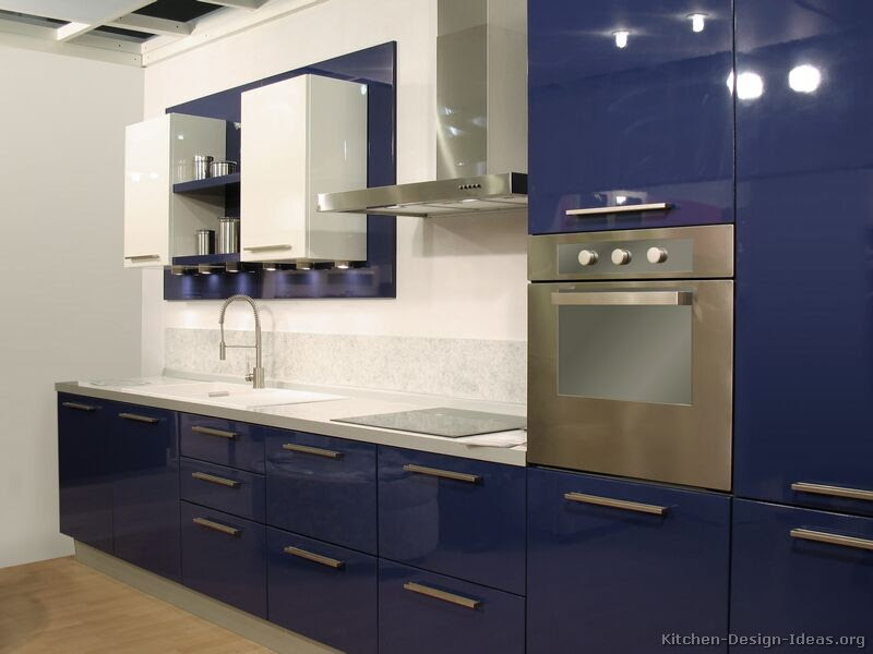 Outstanding Navy Blue Kitchen Cabinets 800 x 600 · 44 kB · jpeg