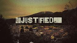 Justified 2010 Intertitle.png