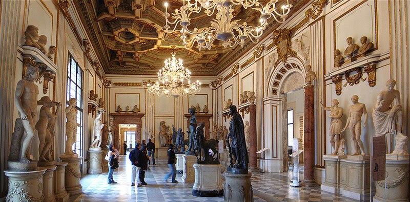 File:Galeria-capitolino.jpg