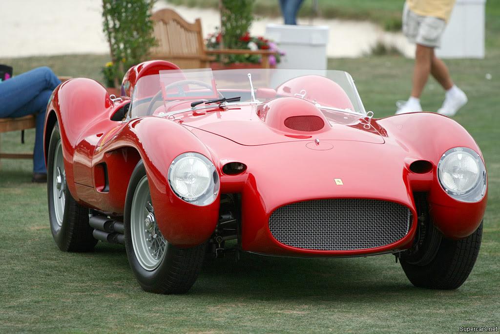 18 Elegant Ferrari Testarossa Engine For Sale Italian Supercar