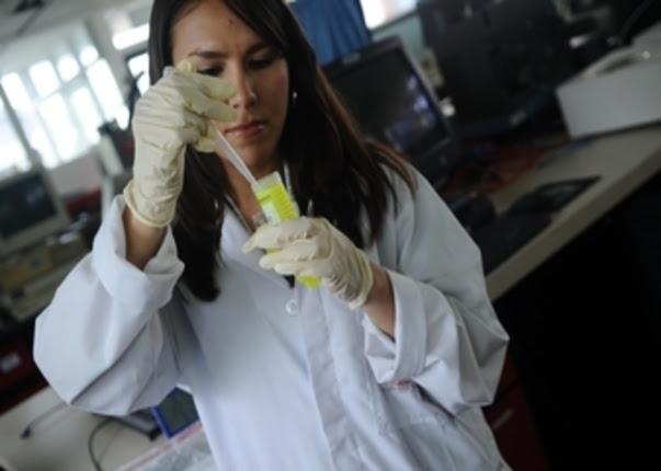 TEC avanza en proyectos de nanotecnología a pesar de los desafíos