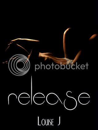 Release by Louise J photo ReleasebyLouiseJ_zps826829c4.jpg