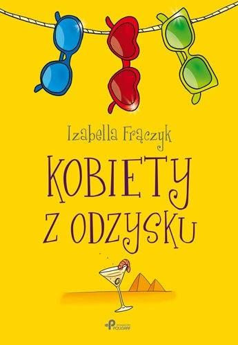 http://lubimyczytac.pl/ksiazka/116729/kobiety-z-odzysku