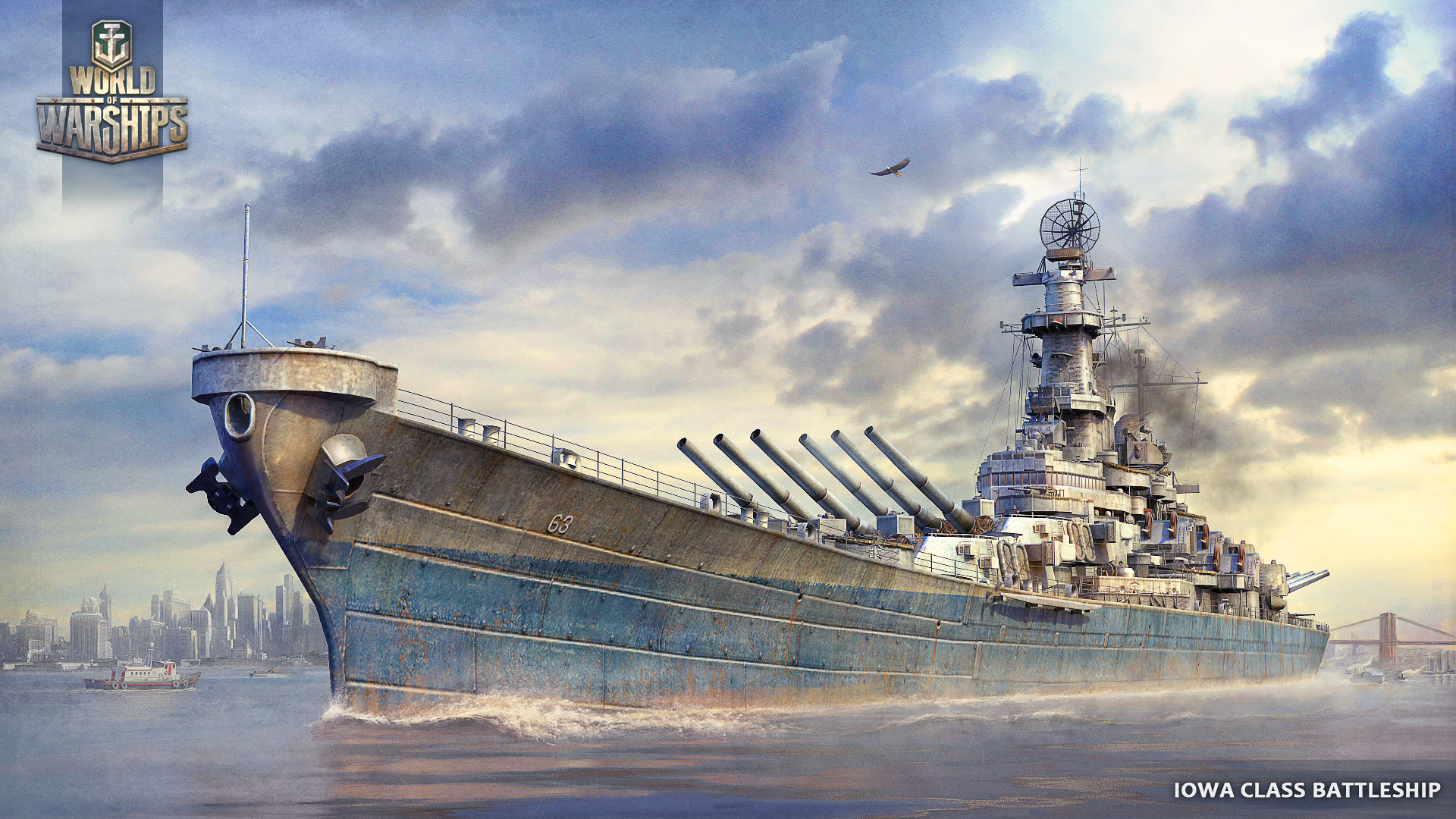 Warships Wallpaper Sf Wallpaper