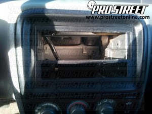 How To Honda Crv Stereo Wiring Diagram My Pro Street