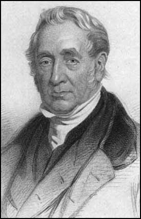 Thomas Newcomen