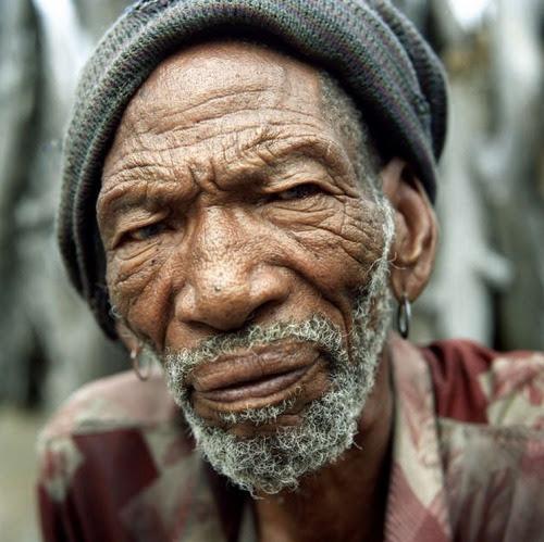 4YJOxGuunDiq2Mv4cqPYaE9FeOtgW0WPr5eJoHf1EncQn  m1sPyj 19qZ1QQfi7MhdLEwQS9MVkF  Iyuwtm KqfOvzAXT1goq5ZUtianNa=s0 d San Bushmen People, The World Most Ancient Race People In Africa