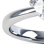 Platinum metal precioso 950