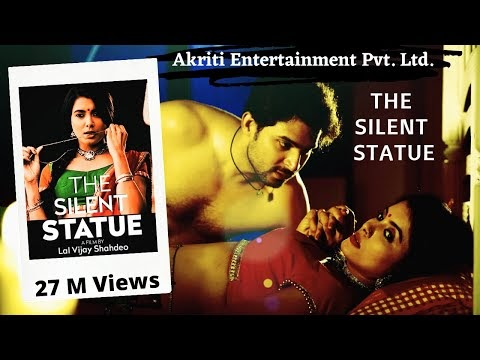 The Silent Statue Hindi Short Film