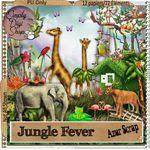azur_junglefever_1af63f1