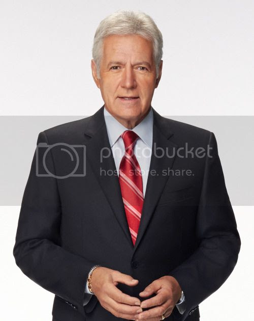 photo jeopardy_alextrebek_zpsb7sspdq2.jpg