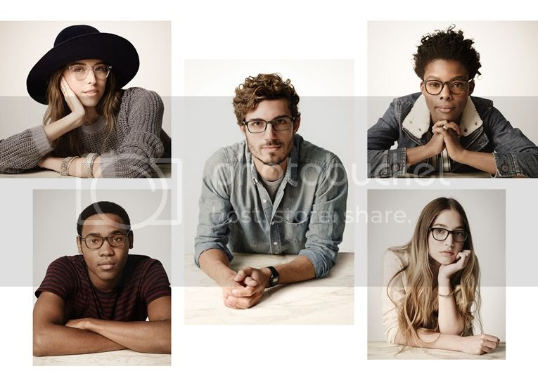 Fall 2014 Must Haves: Stylish Eyeglasses photo FALL2014_stills.jpg