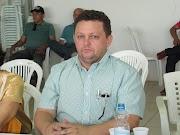Polícia prende ex-prefeito de Esperantinópolis e empresário