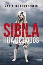 photo portada-Sibila-hija-de-lobos-1_zpsfjdtga27.jpg