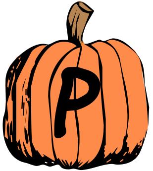 Pumpkin_P_color