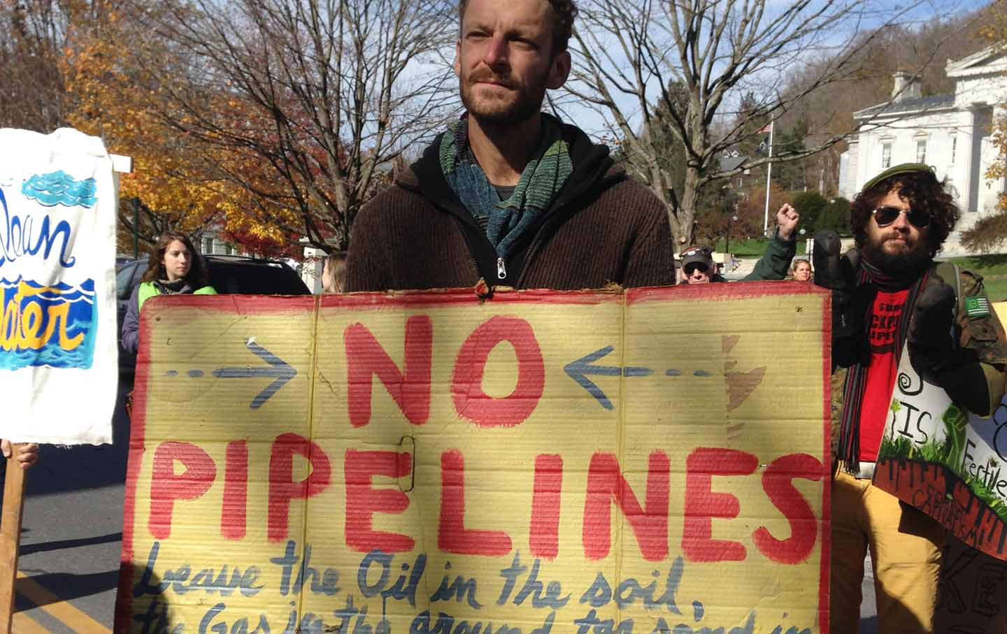 No_Pipelines_AP_img