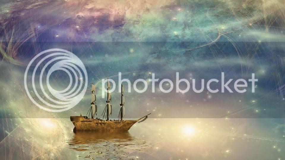 photo ship_zpsh5pippak.jpg
