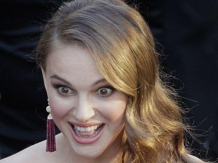 jpeg, Natalie Portman Seks Video Kumpulan Cerita Mesum Terlengkap
