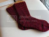 knitmorevanillasock
