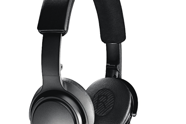 2d1094fc3eb Bose SoundLink wireless headphones 25% off on Amazon Prime Day