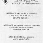Distribuidores Commodore Barcelona (5)