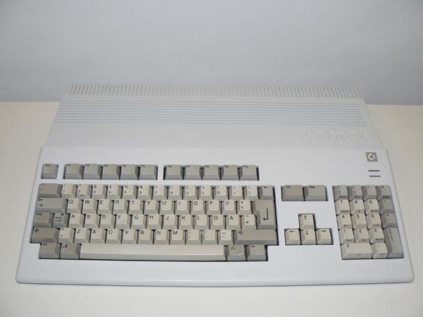 Recuperación amarillo Amiga 500 (14)