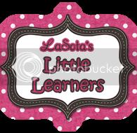 LaSotas Little Learners