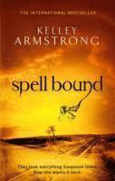 Spell Bound (häftad)
