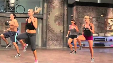 images  chalene johnson work outs