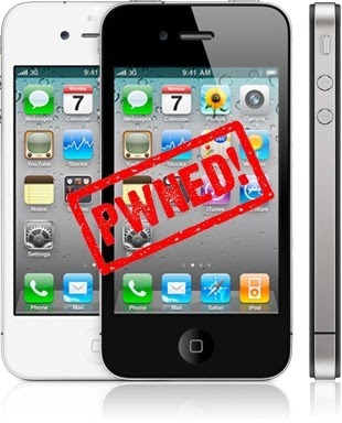 iPhone 4 and iOS 4.0 / 4.1 Compatible Cydia Jailbreak Apps List | Redmond Pie