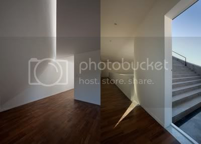 View House Interior 6