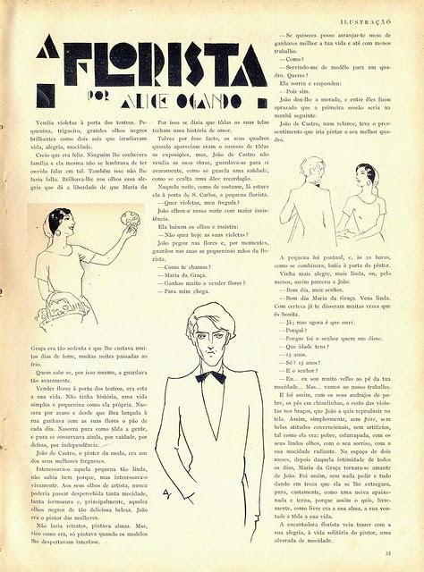 Ilustração, No. 113, September 1 1930 - 36