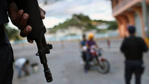 Ranking das 50 cidades mais violentas do mundo tem 21 brasileiras