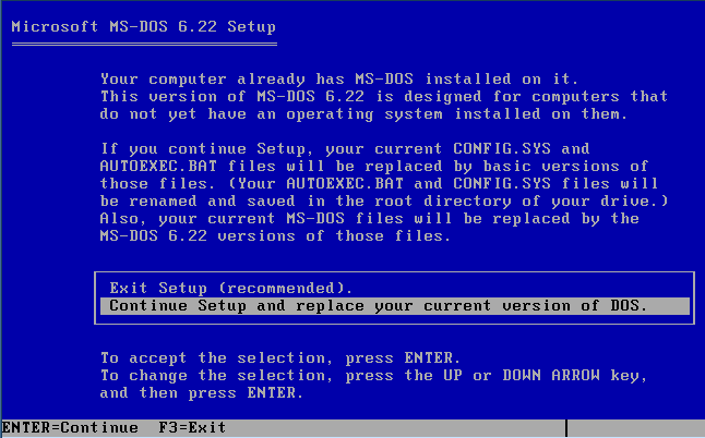 ms-dos4