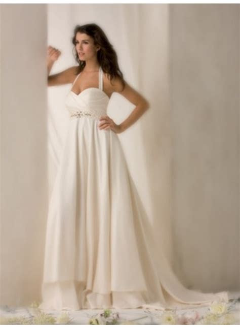 Cheap Wedding Dresses Online   Memory Dress