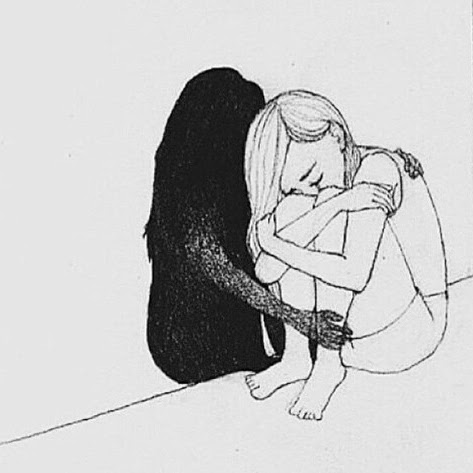 Breakup Lonely Miss You Sad 8tracks Radio