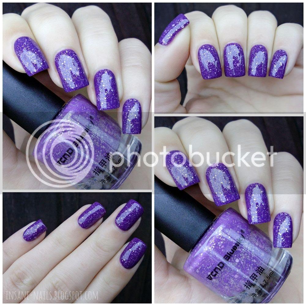 photo matcing-manicures-glitter-fb_zpsbpqk9p94.jpg