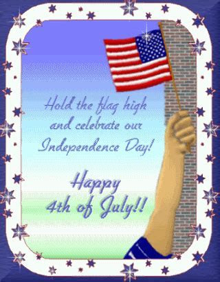 4th of july greeting cards   Best Greetings Quotes 2019