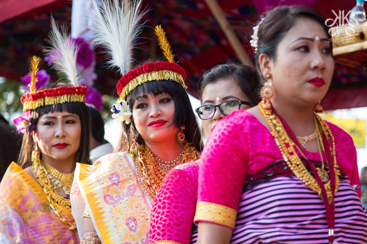 sangai-festival-2016-manipur-kaynatkazi-photography-2016-www-rahagiri-com-21-of-32