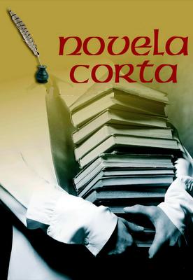diario literario dogital