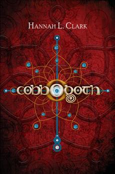 Cobbogoth (Cobbogoth, #1)