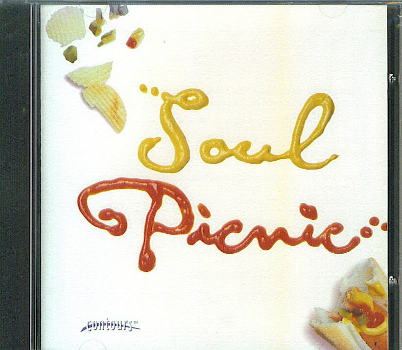 soul picnic front