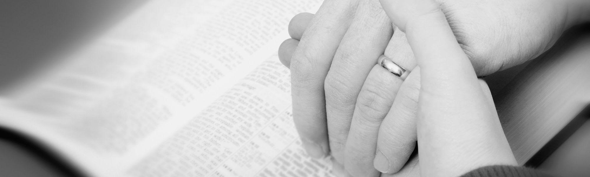 Bendiciones Biblicas Para Los Esposos Blog Bible