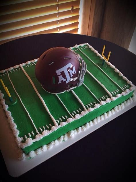 17 Best images about Aggie Eats & Sweets on Pinterest